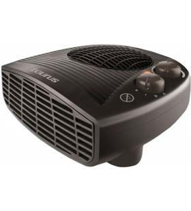 Taurus calefactor tft2000