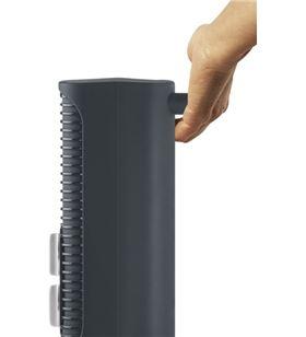 Rowenta SO5115F0 termoventilador horizontal so5115 row - SO5115F0