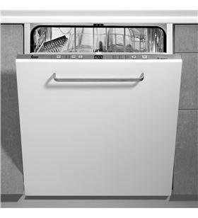 Teka lavavajillas dw8 57 fi 40782125 Lavavajillas integrables