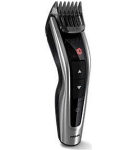 Philips cortapelos con cuchillas inoxidable con cable hc746015