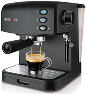 Moka cafetera cof999318
