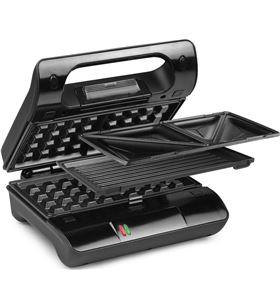 Princess grill multiuso 117002 potencia 800w PRIN117002