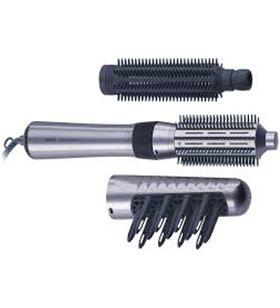 Braun AS330 moldeador satin hair as-330 bravs Moldeadores - AS330