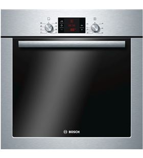 Bosch horno independiente HBA42R350E, 51l, multifuncion