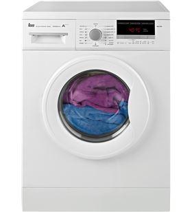Teka lavadora tk4 1070 blanca 40874201 a+++ 7kg 1000rpm