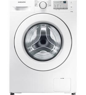Samsung lavadora carga frontal ww70j3283kwec 1200rpm 7kg WW70J3283KW1EC