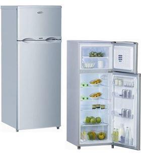Whirlpool frigorífico 2 puertas arc 2353