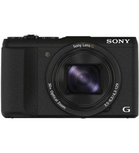 Sony camara dschx60vbce3 20,4mpx nfc wifi