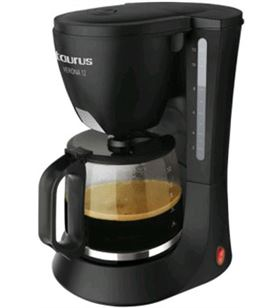 Taurus 920615 cafetera goteo verona12 Cafeteras - 8414234206138