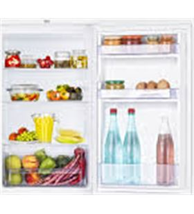 Beko frigorífico mini 1 puerta TS190020 Mini Frigorificos