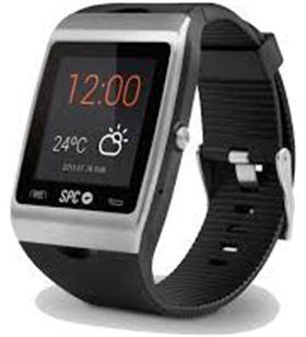 Spc smartee watch smartee2 9605n p