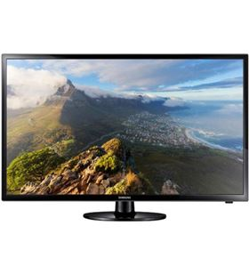 "Samsung tv led 24"" ue24h4003"