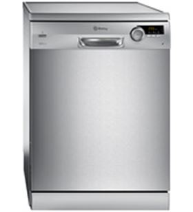 Balay lavavajillas 3VS502IP