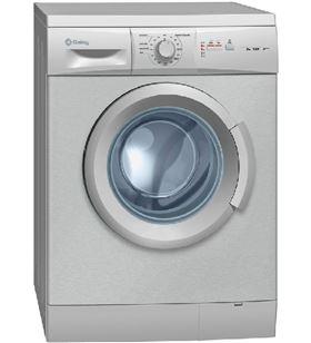 Balay lavadora carga frontal 3TS863XA 6kg 1000rpm