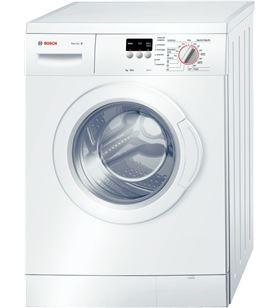 Bosch lavadora carga frontal WAE20067ES 7kg 1000rpm