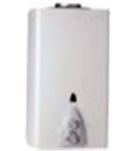 Cointra calentador de gas e10pbut
