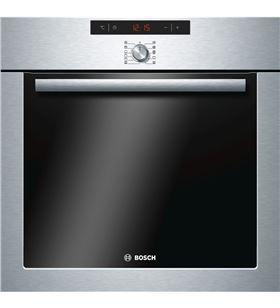 Bosch horno independiente hba74s350e multif pirol inox a