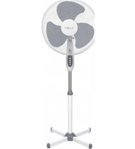 Nevir ventilador nvr-vp40g nvrvp40g