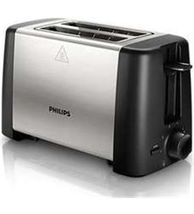 Philips tostador HD482590 Tostadoras - HD482590