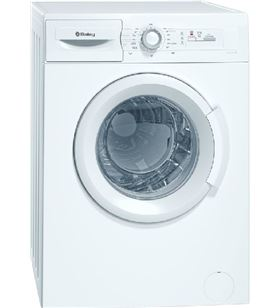 Balay lavadora carga frontal 3ts853b 5.5kg 1000rpm