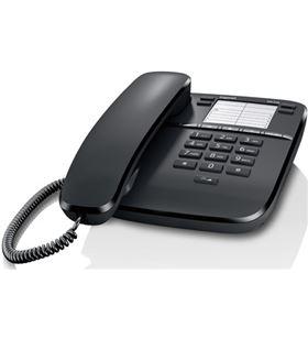 Gigaset telefono DA310 Teléfonos - DA310