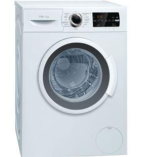 Balay lavadora carga frontal 3TS999B 9kg 1200rpm a+++