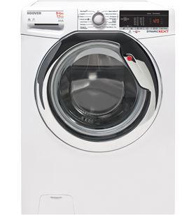 Hoover lavadora secadora wdxoa596a 9kg tactil OTSWDXOA596A