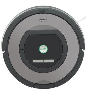 Roomba robot aspirador Roomba 774 roo774