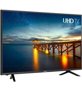 Hisense tv led 55'' H55N5700 uhd 4k