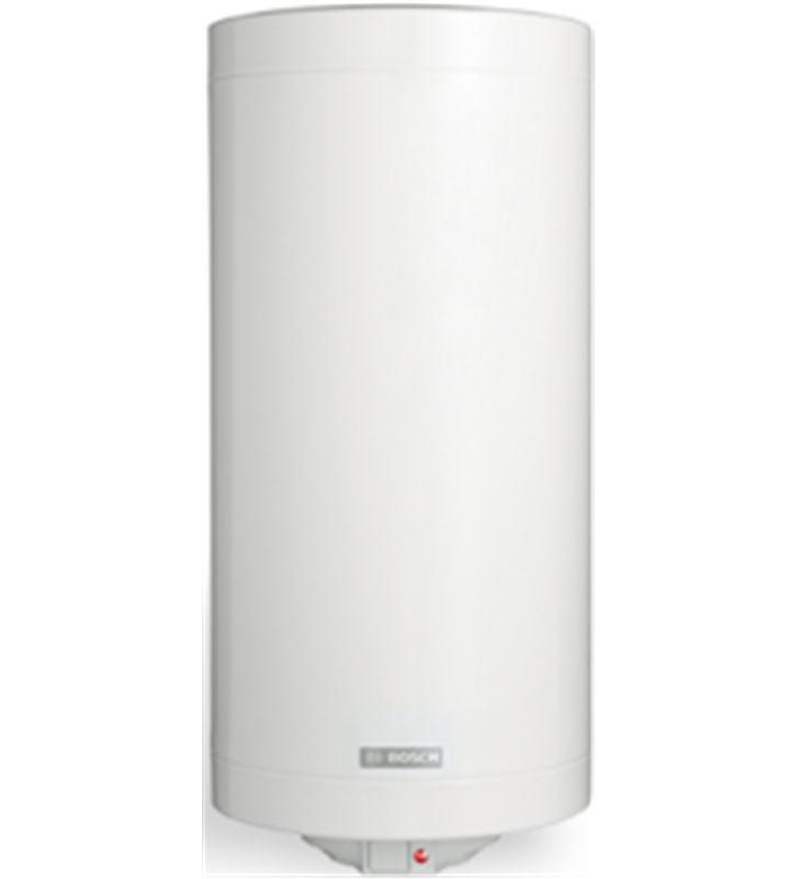 Bosch termo electrico vertical 80l 7736503349 - Termos electricos horizontales ...