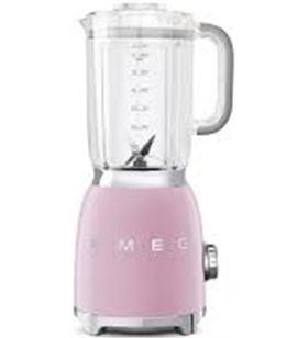 Smeg batidora vaso BLF01PKEU rosa