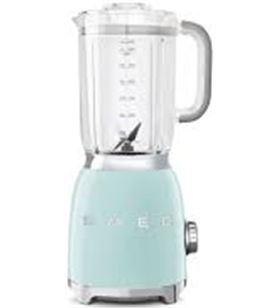 Smeg batidora vaso blf01 color verde BLF01PGEU