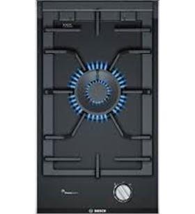 Bosch placa gas PRA3A6D70 30cm ancho