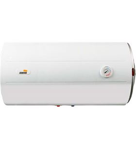 Cointra 18037 termo eléctrico horizontal tnc plus-100 h - 18037