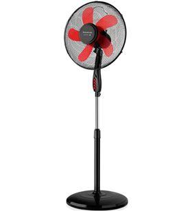 Taurus ventilador sobremesa ponent 16c elegance 5b 944641