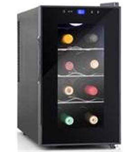 Orbegozo vinoteca VT810 8 botellas Vinotecas - VT810