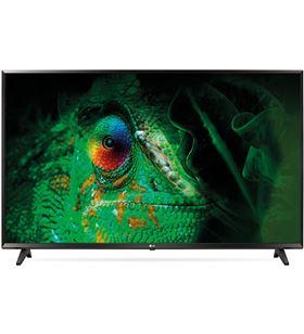 Lg tv led 60'' 60UJ630V ultra hd 4k smart tv Televisores pulgadas - 60UJ630V