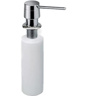 Teka dispensador de jabon 40199310, para fregaderos