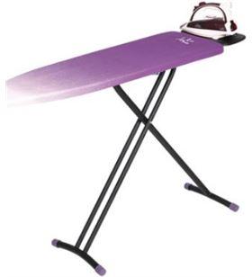 Jata TP500 tabla de planchar Accesorios planchado - TP500