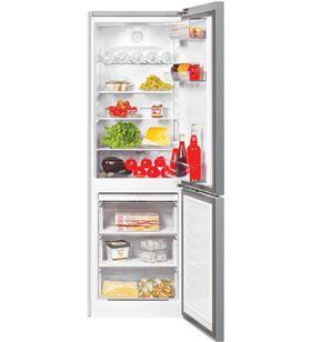 Beko frigorifico combi rcna320k30pt a++