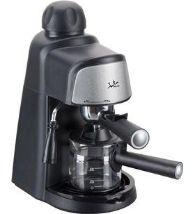 Jata cafetera hidropresion CA704 Cafeteras espresso - CA704