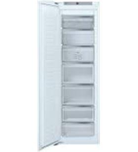 Balay congelador 1 puerta integrable 3GI7047F Congeladores verticales integrables