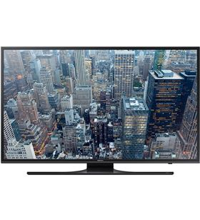 Samsung tv led 28'' UE28J4100awxxc hd