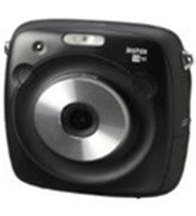 Fujifilm camara fotos instantanea instax mini square 117558 - 117558