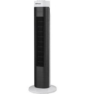Orbegozo ventilador torre tw 0750 TW0750 Ventiladores - ORBTW0750