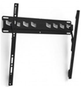 Vogels soporte pared MA3010B1 incl para tv 32''-55''