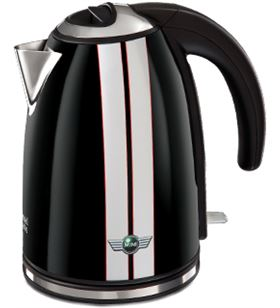 Russel hobbs hervidor mini collection 2200w 1,7l 1988070