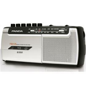 Daewo DRP107 radio cassette grabador Radio - DRP107