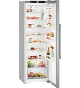 Liebherr SKEF4260 frigoríficos 1 puerta a++ in Frigoríficos - SKEF4260