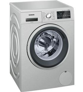Siemens lavadora carga frontal WM14T49XES a+++ 8kg 1400rpm - WM14T49XES
